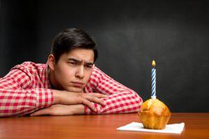 Lakukan 10 hal ini agar ulang tahunmu berkesan meski sendirian