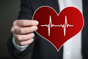 5 Makanan ini bantu kurangi tekanan darah dan jaga kesehatan jantung