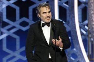 Mengapa film komik DC Comics bisa menarik perhatian juri awards?