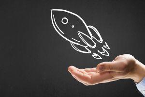 Fenomena startup, e-commerce, dan payment gateway di era milenial