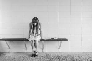 Kenali ciri-ciri pengidap gangguan jiwa serta cara penanganan awalnya