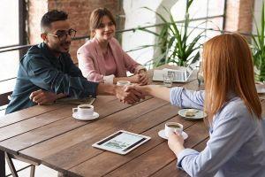 5 Jenis laporan keuangan dan penggunaannya ini penting diketahui