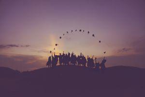Jangan hanya mengejar IPK, ini 5 tips agar menjadi mahasiswa plus