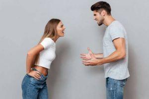 Hindari 5 sifat ini jika tak ingin ditinggalkan oleh pasanganmu