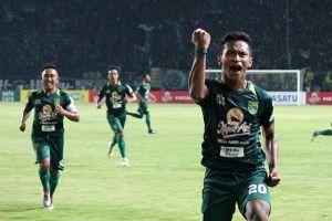 Bintang timnas Indonesia U-23 ini dinilai indispliner