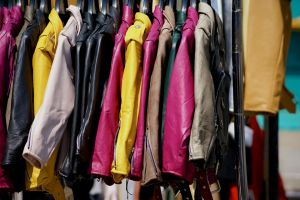 Ini dia 5 fashion item vintage yang kembali ngetren