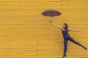 5 Hal sederhana untuk mengurangi risiko gangguan kesehatan mental