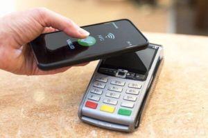 Cashless mengambil alih dompetmu, ini 3 keuntungan yang bisa didapat