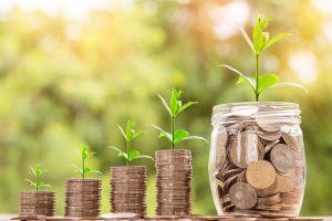 5 Langkah mudah agar tak terjebak investasi bodong