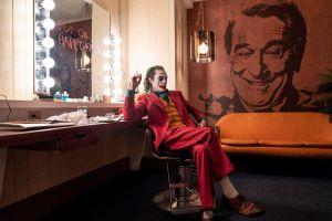 11 Nominasi Oscar untuk Joker pasca kemenangan di Golden Globe Awards