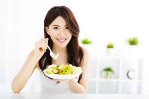 5 Tips untuk meningkatkan kesehatan wanita, patut dicoba nih