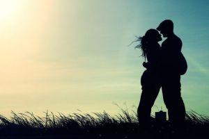 5 Cara ampuh dan mudah hadapi pacar saat marah besar
