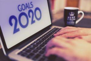 5 Saran resolusi karir untuk fresh graduate pada tahun 2020