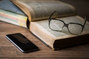 3 Tips mudah belajar Bahasa Inggris secara autodidak