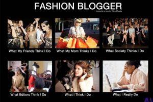 6 Meme menjadi blogger ini bikin senyum kecut, pernah mengalami?