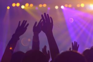Kebangkitan musik dangdut di kalangan generasi muda