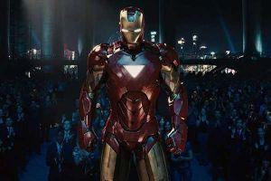 Dikenang heroik dalam Avengers: Endgame, ini 5 dosa masa lalu Iron Man