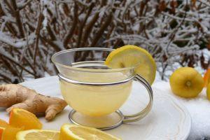 4 Minuman ini bantu turunkan berat badan jika dikonsumsi pagi hari