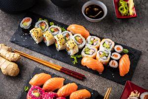 Sering dianggap sehat, 5 makanan ini justru berbahaya bagi kesehatan