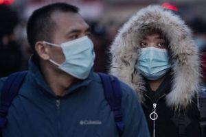 5 Fakta virus Corona yang kini menjadi kegelisahan global