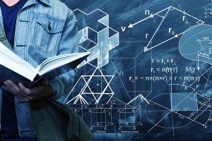 Suka pelajaran matematika? 5 Profesi ini patut kamu pertimbangkan