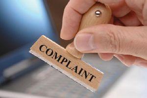 3 Alasan pentingnya saran konsumen bagi kemajuan bisnismu