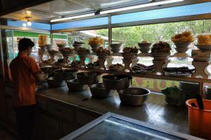 8 Hal yang perlu diperhatikan saat memulai usaha kuliner