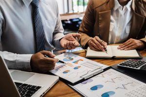 5 Alasan pentingnya melakukan perencanaan keuangan