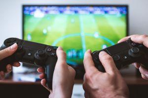 3 Game ini bisa menjadi alternatif biar nggak bosan di rumah