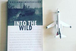 4 Judul buku yang tak lekang oleh waktu, wajib baca nih