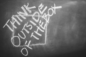 4 Cara berpikir out of the box yang perlu kamu pahami