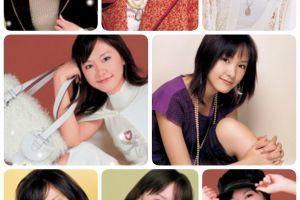 5 Pesona Yui Aragaki, artis Jepang yang bisa bikin kamu jatuh hati