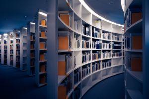 Inilah 6 keterampilan literasi yang wajib dikuasai milenial