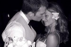 Ketahuan paparazi, 5 pasangan selebritas ini gagal menikah diam-diam