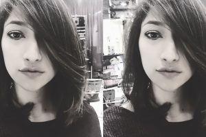 6 Potret memesona Rahma Azhari, makin muda di usia 38 tahun