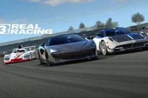 5 Rekomendasi game balap mobile yang bisa kamu coba saat senggang
