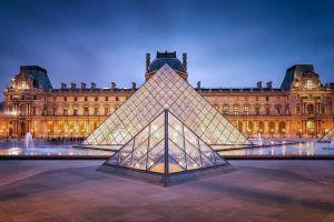 Ingin lihat isi museum terkenal dunia? 6 Museum ini buka virtual tour