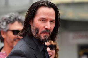 5 Seleb Hollywood ini terkenal membumi dan rendah hati