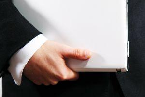 8 Cara efektif mencegah, mendeteksi, dan memitigasi risiko kecurangan