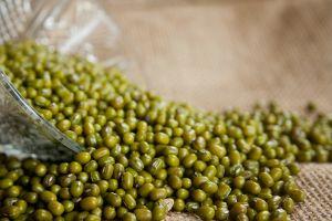 Selain bagus bagi pencernaan, ini 4 manfaat lain kacang hijau