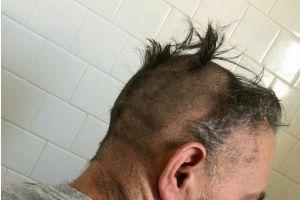 16 Potongan rambut gagal ini buktikan kamu butuh bantuan profesional