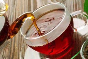 Ini maksud dari 'tumpahkan teh' atau 'spill the tea' di Twitter