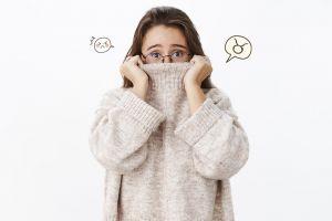 Ketahui 4 penyebab kamu tidak percaya diri dan cara mengatasinya