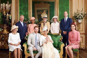 Kate Middleton ungkap kendala belajar George saat sekolah dari rumah