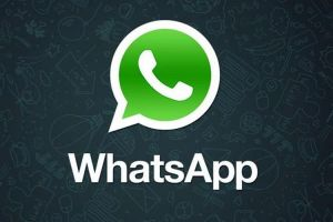 Lebaran di tengah Corona, WhatsApp bisa video call sampai 50 orang