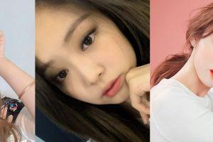 7 Tren make up Korea Selatan, cocok buat yang ingin tampil menawan