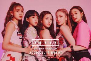 3 Idol group Korea Selatan ini dikonfirmasi debut dalam waktu dekat