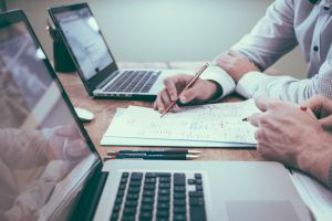4 Tips meningkatkan pengunjung website jurnal ilmiah