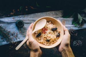 Apa itu karbohidrat kompleks? Ini 5 hal yang perlu kamu tahu