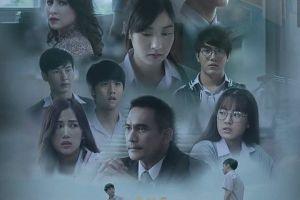 Series The Gifted, Harry Potter ala Thailand yang gak kalah seru